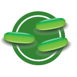 icon_microbes